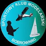 Sportowy Klub Modelarski w Bobrownikach